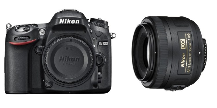 Nikon-D7100-with-35mm-Lens
