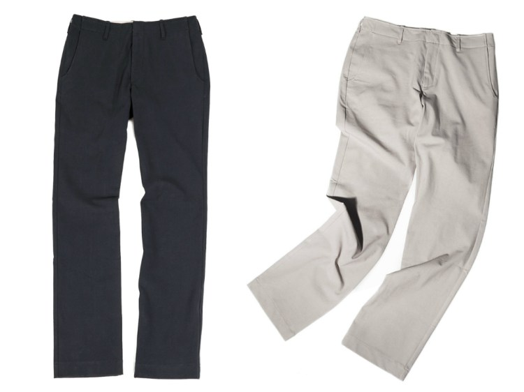 Outlier Chinos