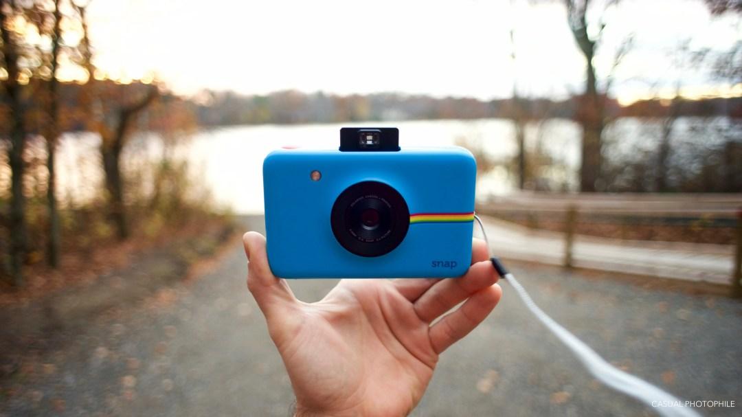 Polaroid Snap Review (15 of 21)