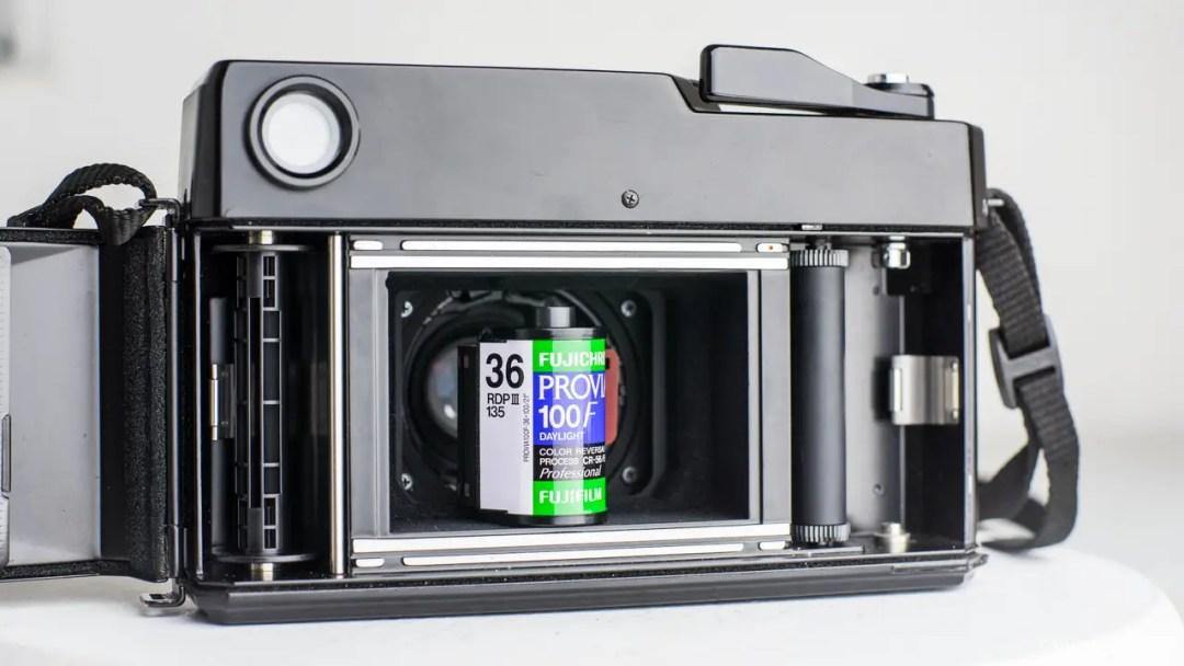 fuji-gw690-film-camera-review-12-of-15