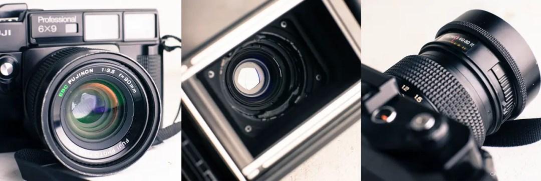 fuji-gw690-film-camera-review-13-of-15