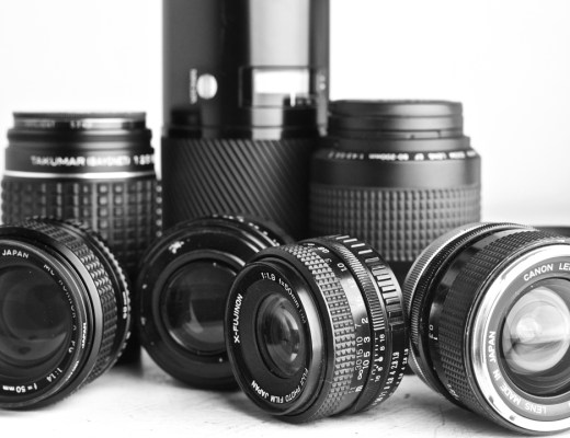 how-to-buy-a-used-lens-1