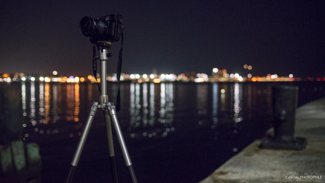 mefoto-globetrotter-air-tripod-review-1-of-10