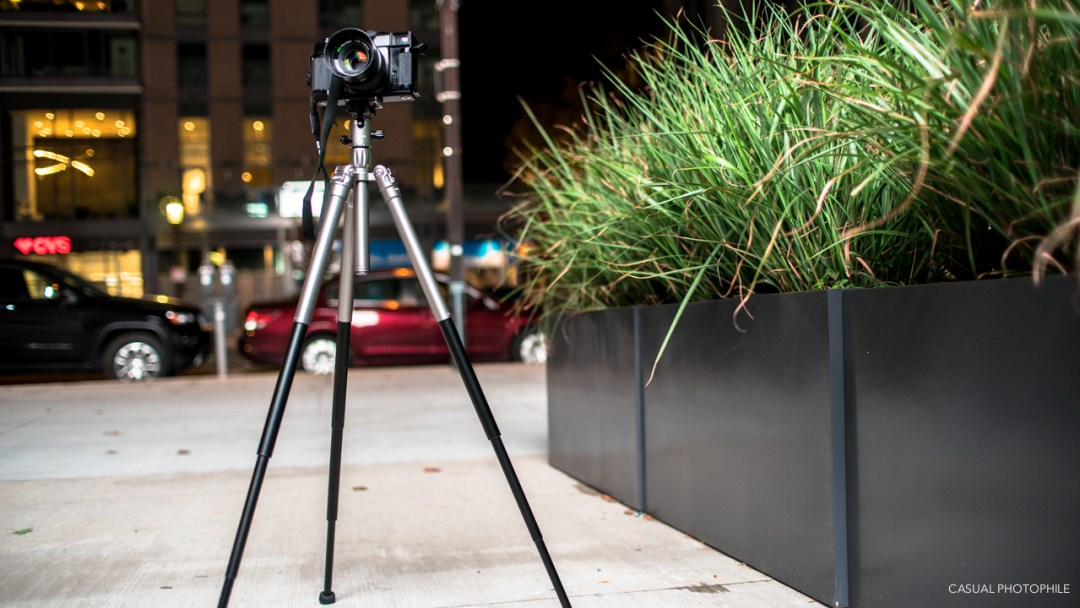 mefoto-globetrotter-air-tripod-review-3-of-10