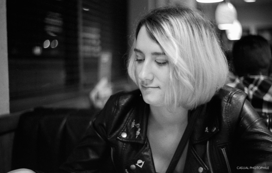 ilford-hp5plus-film-profile-2-of-7
