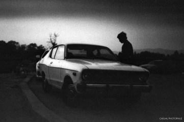ilford-hp5plus-film-profile-5-of-7