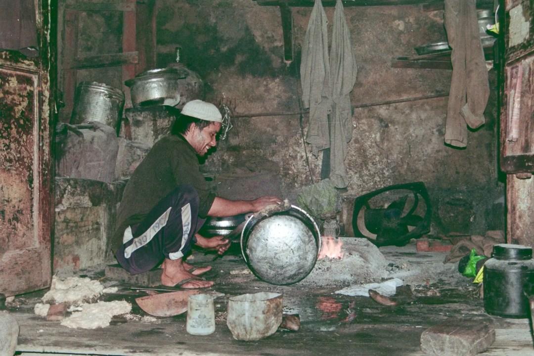 india-on-film-shaq-baker05