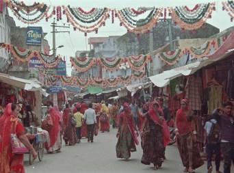 india-on-film-shaq-baker11