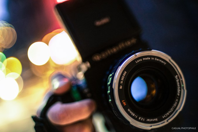 Nikon Nikkor 35mm F-1.4 lens review (9 of 15)