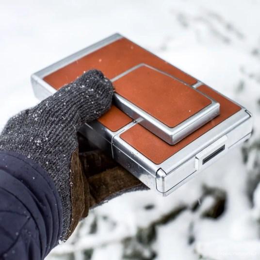 five best polaroid cameras (3 of 7)