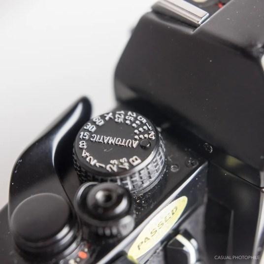 pentax LX camera review-3