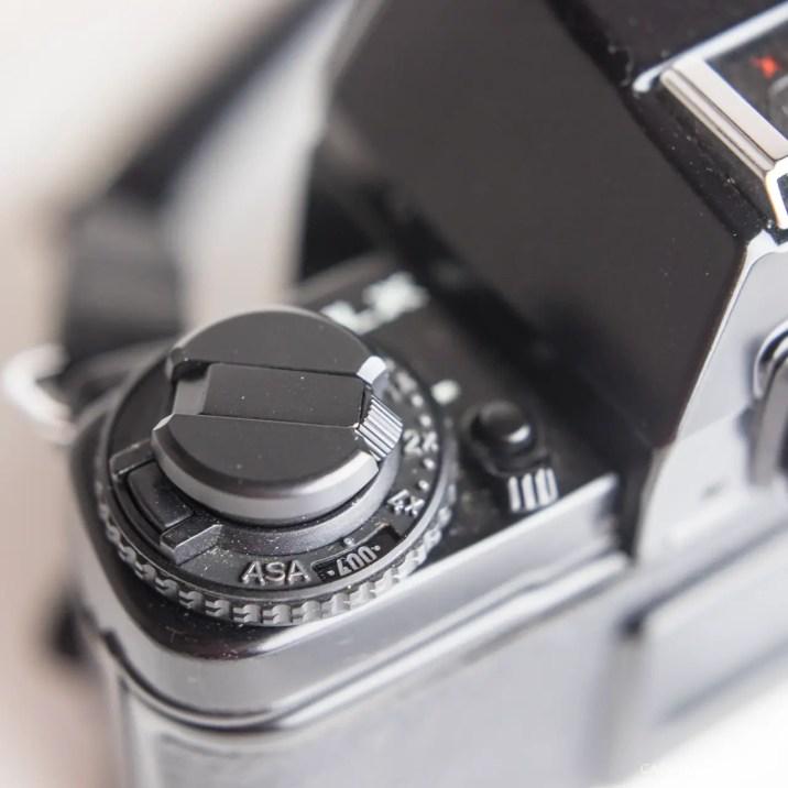 pentax LX camera review-5