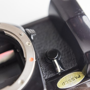 pentax LX camera review-6