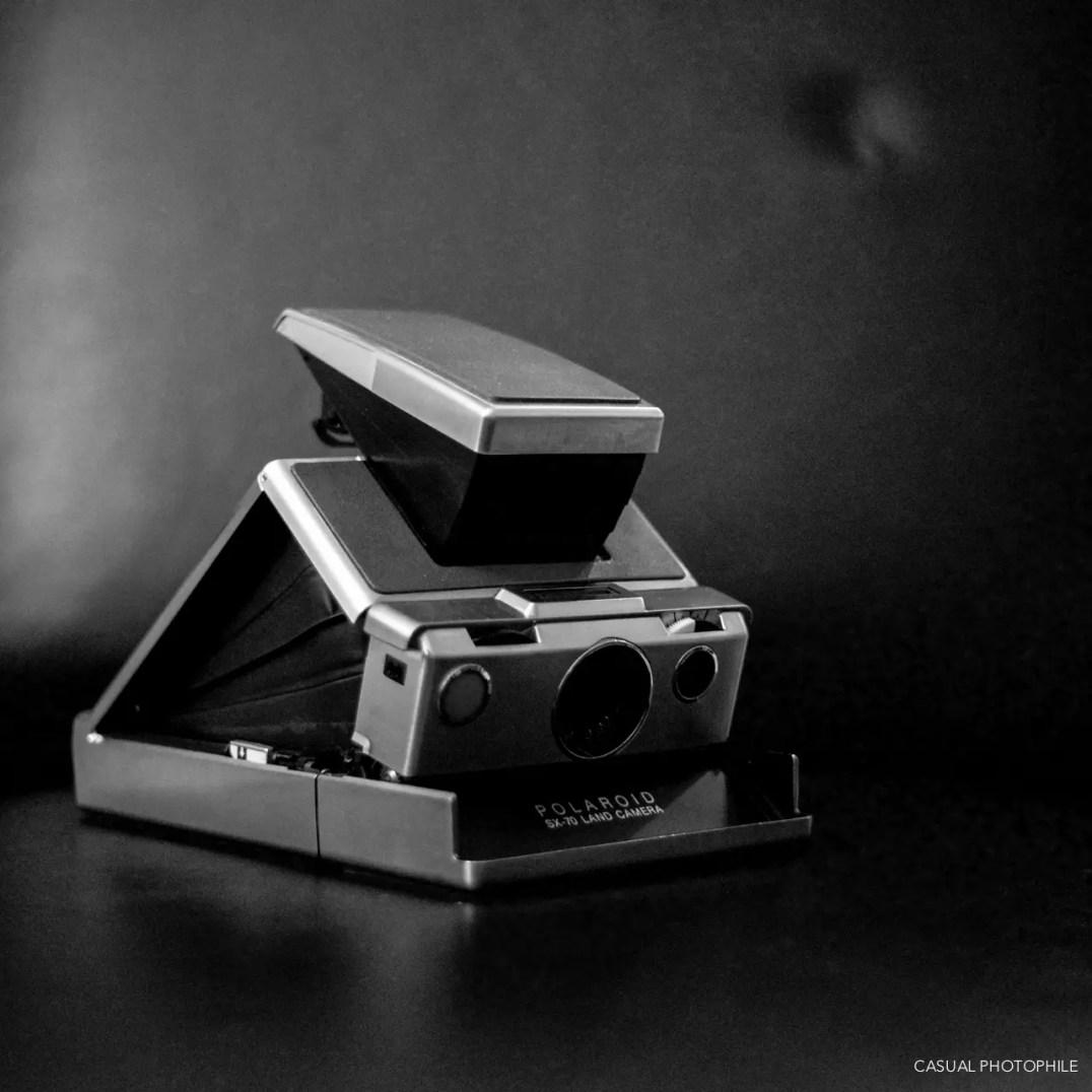 pentax-M SMC 40mm F-2.8 Pancake Lens Review (22 of 25)