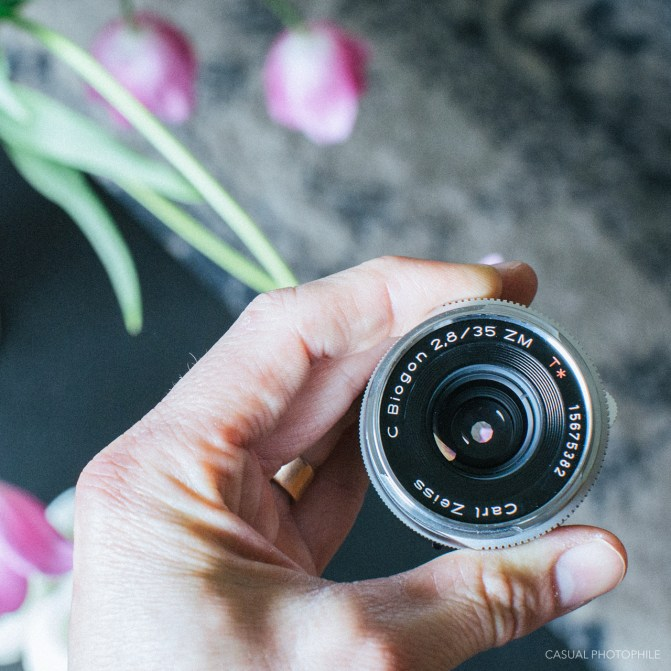 zeiss 35mm 2.8 c biogon zm lens review-5