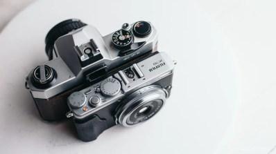 fujifilm X70 Camera Review Samples-2