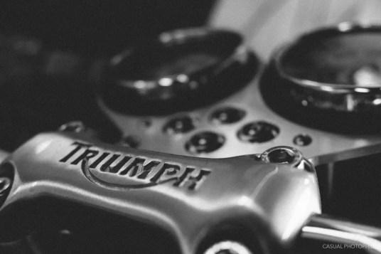 fujifilm X70 Camera Review Samples-51