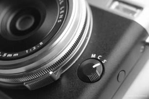 fujifilm X70 Camera Review Samples-9