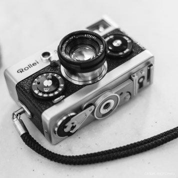rollei 35 se review-4