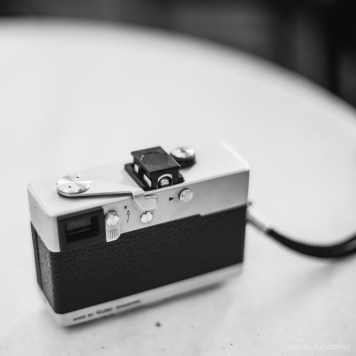 rollei 35 se review-5