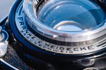 Rolleiflex 2.8D camera Review-8