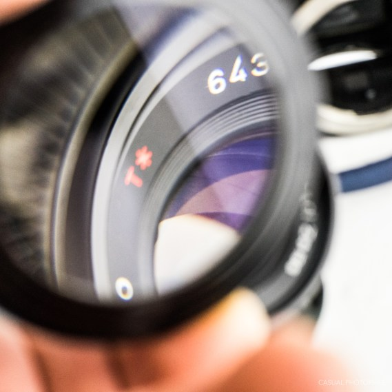 Zeiss Planar 50mm 1.4 bproduct photos-3
