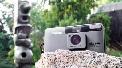 konica big mini sample photos-4
