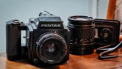 pentax 645 product photos-02