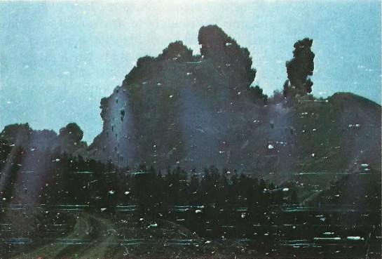 robert-landsberg-l0004