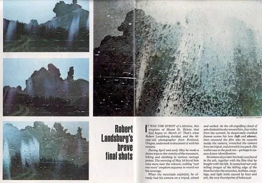 robert landsburg national geographic scan