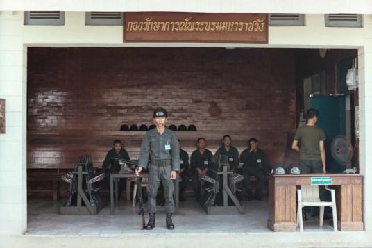 thailand dan diaz ektar 100-1
