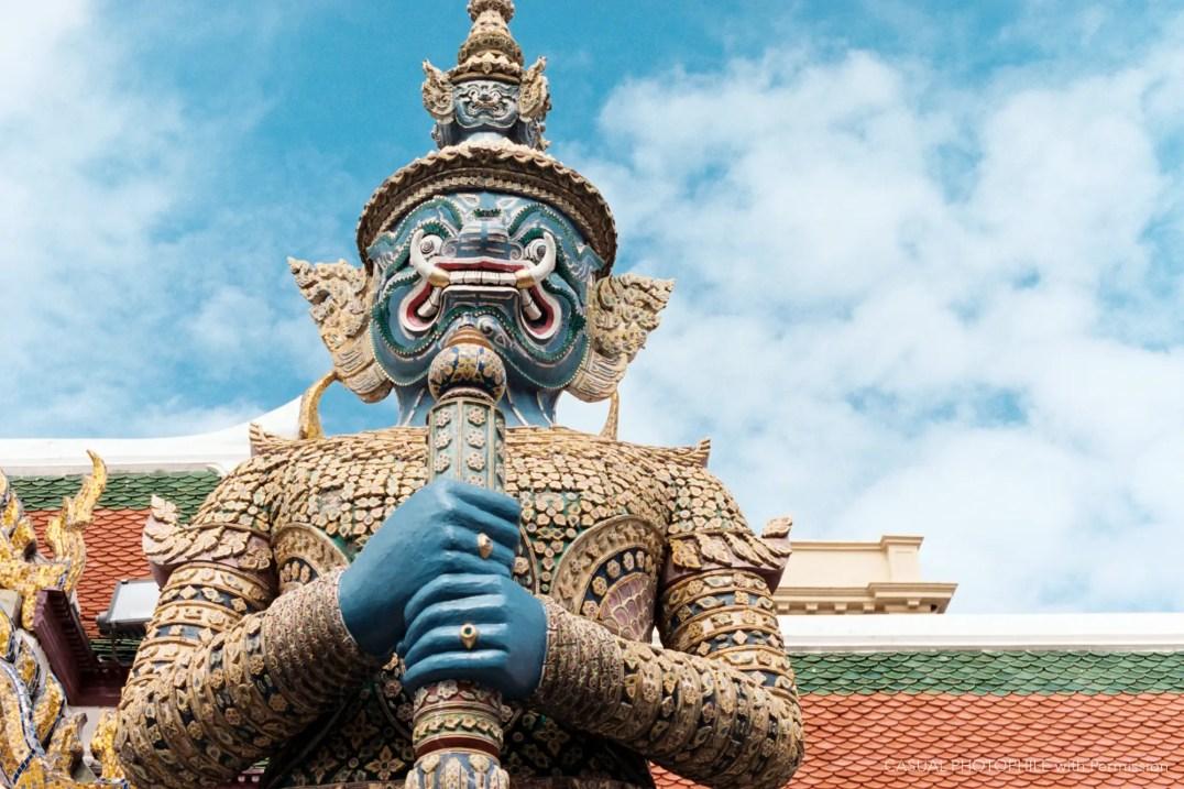 thailand dan diaz ektar 100-3