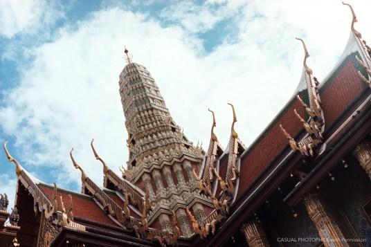 thailand dan diaz ektar 100-5