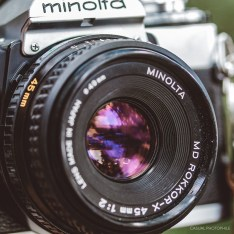 md 45mm f2 lens review products-1