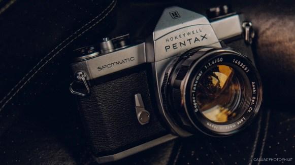 pentax super takumar 50mm 1.4 product photos-2