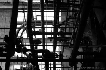 pentax super takumar 50mm 1.4 sample photos-5