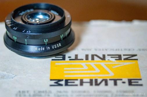 zenit product photos-7