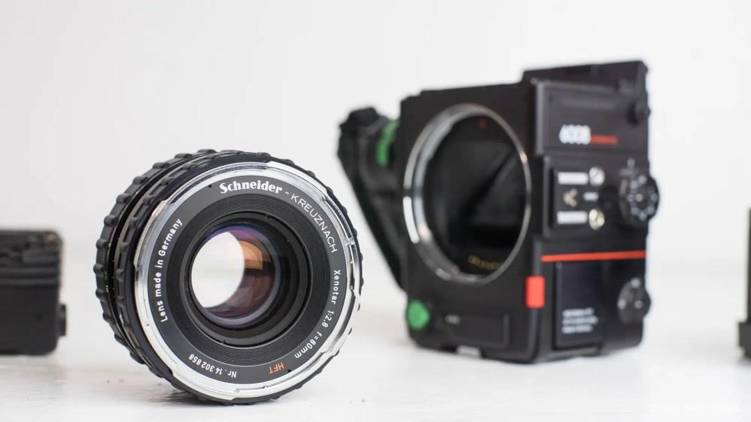 rolleiflex 6008 Pro product photos medium format-7