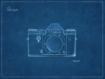 Kickstarter Refex 35mm Film Camera 03