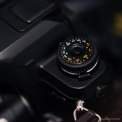 Minolta Alpha Maxxum 7 FIlm Camera Review-6