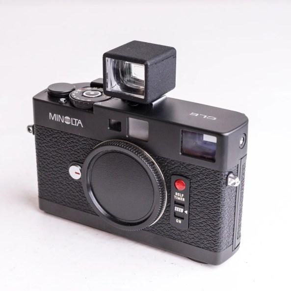 3d printed camera viewfinder 35mm-13