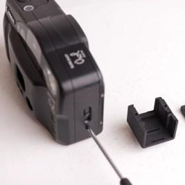 3d printed camera viewfinder 35mm-2