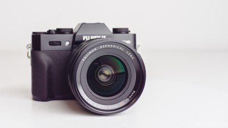 fuji xf 16mm product photos-1