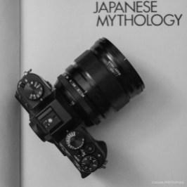 fuji xf 16mm product photos-5
