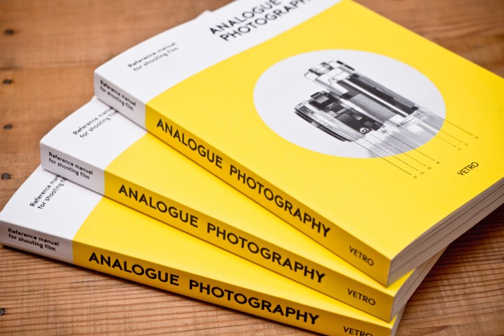 vetro editions analogue photography book-3