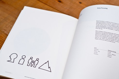 vetro editions analogue photography book-9