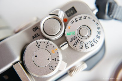 Contax G2 camera review product photos-5