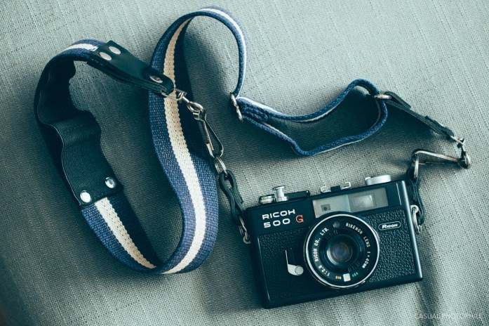 ricoh 500g camera review-1