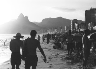 Alim Sheikh film photography in brazil-1