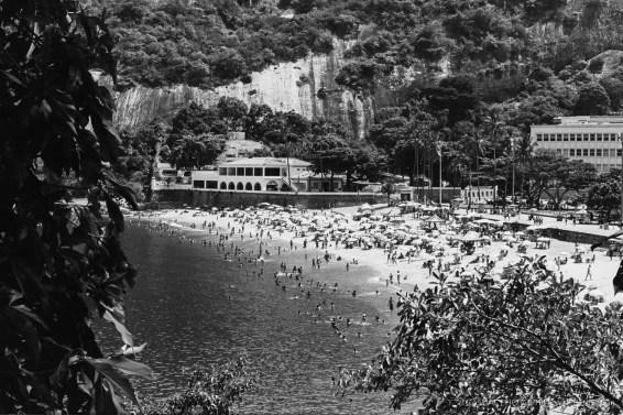 Alim Sheikh film photography in brazil-4